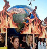 DENIS LOVROVIC / AFP