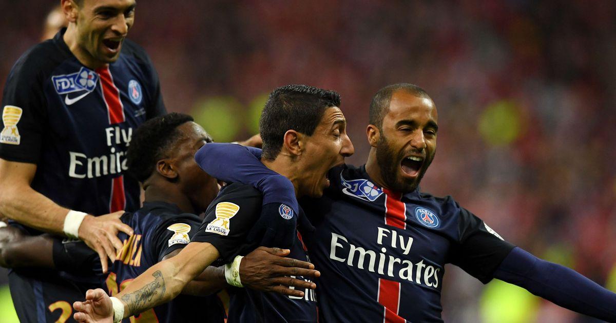 Ibrahimovic Nummer