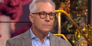 Jan Albert. TV4