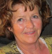 Anne-Elisabeth Hagen / Bilder från övervakningsfilmen TT