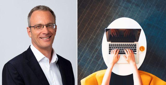 Tom Buehlmann, vd. Pressfoto & Shutterstock