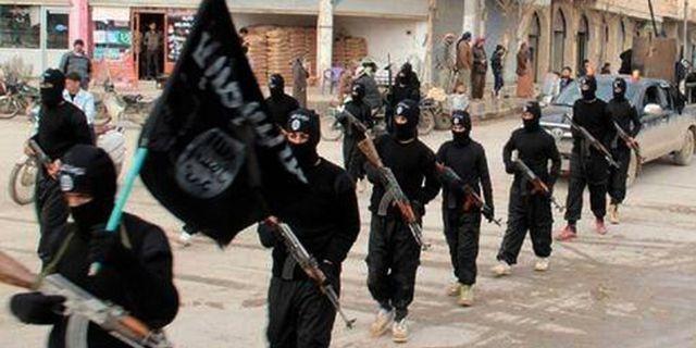 55 avrattade i saudiarabien i ar