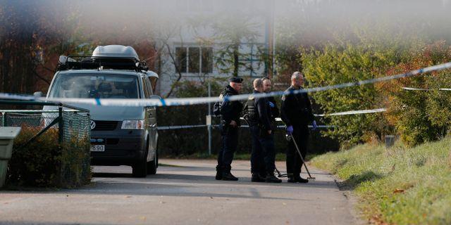 Landskronabo domd for knivmord