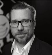 Pressbild: Tobias Sjögren.  Arkivbild/pressbild
