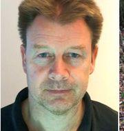 Mikael Petersson försvann den 25 juli förra året.  Polisens förundersökningsprotokoll