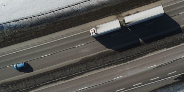 "10150f9ec2bf Stoppa olagliga lastbilar – inför inte extra miljözon"" - Omni"