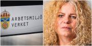 Illustrationsbild/Lise-Lotte Argulander TT/Företagarna.