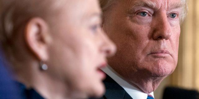 Rysk oligark slar tillbaka mot regeringen