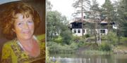 Anne-Elisabeth Hagen/Familjens hem. TT