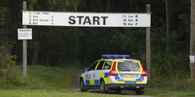 Kvinna hittad dod i sundbyberg 2