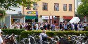 Illustrationsbild. Katrineholms kommun