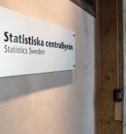 Christine Olsson/TT / TT NYHETSBYRÅN