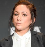 Nadine Kessler OLIVER LERCH / BILDBYRÅN