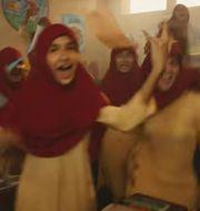Bild ur videon