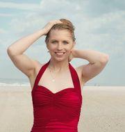 Chelsea Manning fotograferad av Annie Leibovitz. Annie Leibovitz/Vogue