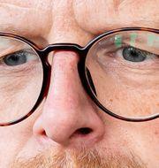 Mikael Damberg Anders Bjurö/TT / TT NYHETSBYRÅN