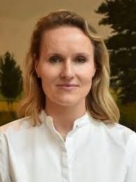 Anna Treschow