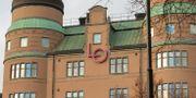 LO-borgen i Stockholm. Arkivbild. Martina Holmberg / TT / TT NYHETSBYRÅN