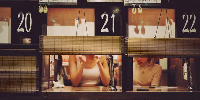 Tokyo är världens säkraste stad för tredje året i rad, enligt The Economist Safe Cities Index. Pexels