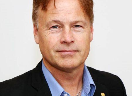 Anders Uttersäv  Foto: Håkanssons Sågblad AB
