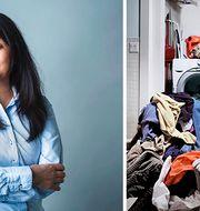 Ulrika Björk, vd på Polygiene.  Pressbild/iStock