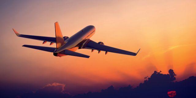 Det blir femte gången som Qatar Airways utnämns till världens bästa flygbolag sedan priset instiftades 1999. Getty