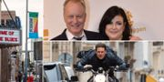 "South by Southwest, Stellan Skarsgård och Meghan Everetts film ""What Remains"" och kommande ""Mission Impossible"" med Tom Cruise påverkas alla TT"