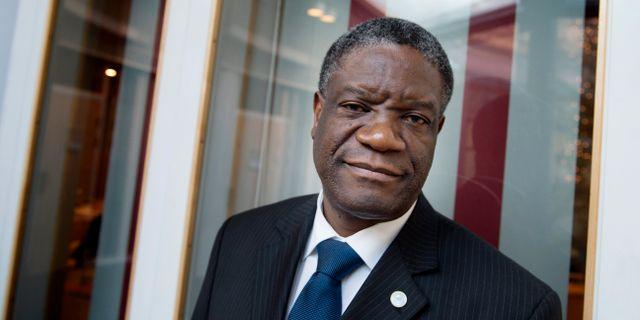 Analys splittrat kongo kinshasa har enats om regering