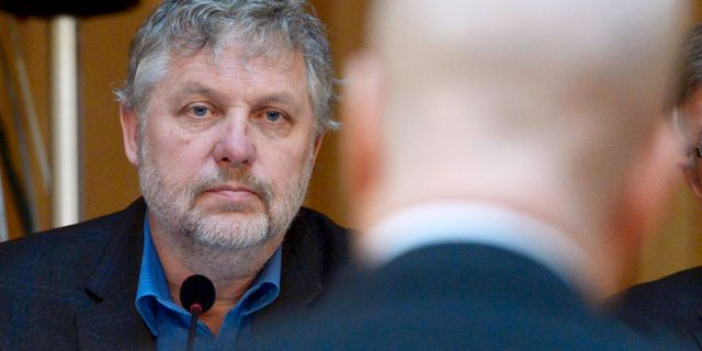 Schibsted trotsar tysk domstol