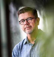 Arrhenius. Arkiv. Pontus Lundahl/TT / TT NYHETSBYRÅN