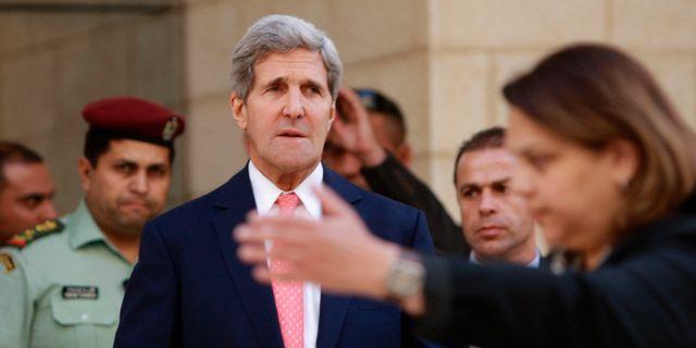 Kerry bosattningar ar olagliga 1