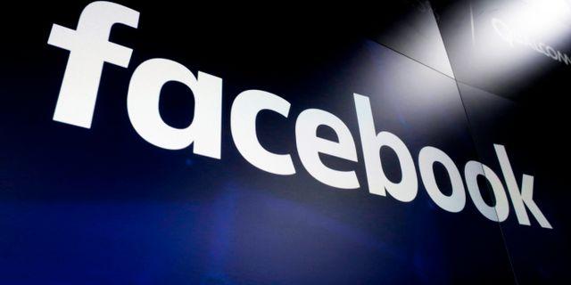 Facebook har lanserat en Pinterest utmanare Omni
