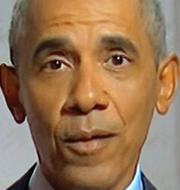 Barack Obama / Kim Jong-Un / Jair Bolsonaro TT