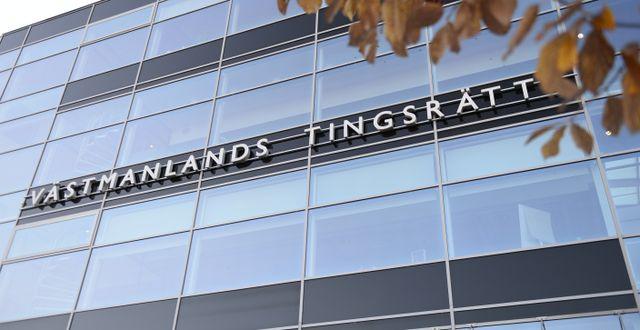 Arkivbild. Pontus Lundahl/TT / TT NYHETSBYRÅN
