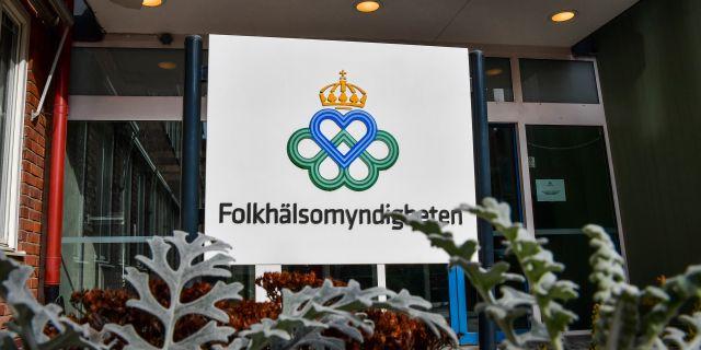 Illustrationsbild. Jonas Ekströmer/TT / TT NYHETSBYRÅN