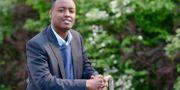Ahmed Abdirahman Maja Suslin/TT / TT NYHETSBYRÅN