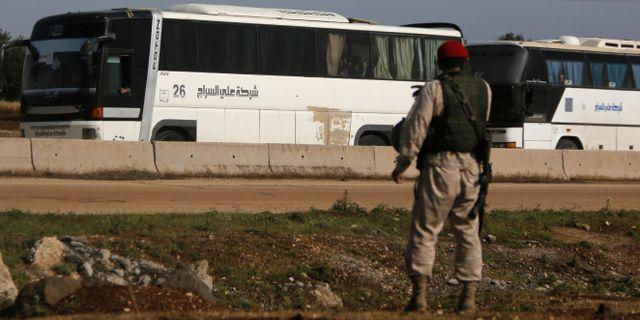Kongo rebeller lagger ned vapnen