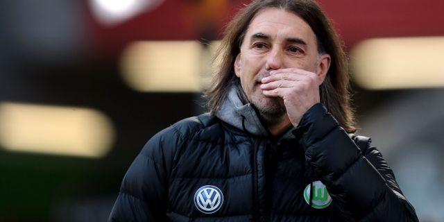 Japans forbundskapten slutar