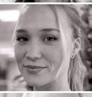 Arkivbild: Visning av bostadsrätt i Midsommarkransen för spekulanter. Fredrik Sandberg/TT, pressbilder