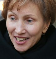 Litvinenko. TT