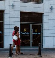 Kontoret i Sofia, Bulgarien Ronny Martin Junnilainen/Wikipedia