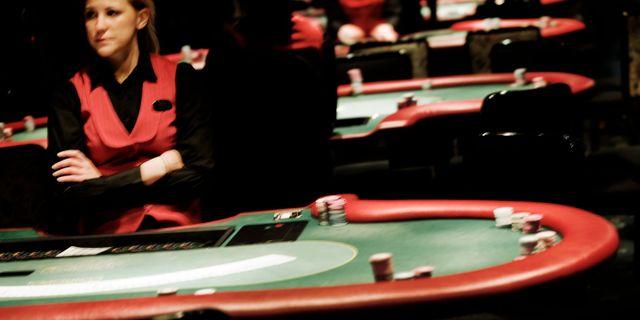 Jackpot party casino gratis mynt 2019