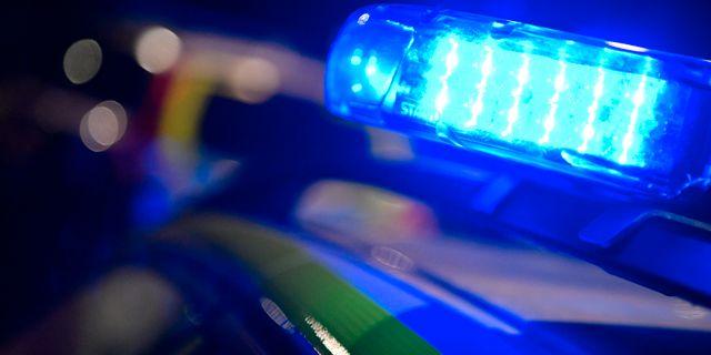 Man misstankt for 21 ar gammalt mord
