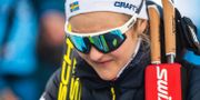 Stina Nilsson MATHIAS BERGELD / BILDBYRÅN