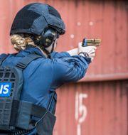 Arkivbild Lars Pehrson/SvD/TT / TT NYHETSBYRÅN