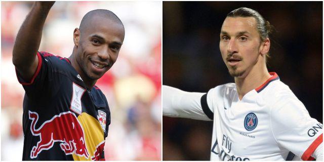 Uefa anklagar cl klubb for mutbrott
