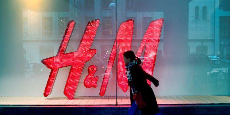 1248fe1c2eaf Nya uppgifter: H&M bränner nya kläder även i Sverige - ƒPlus