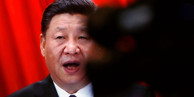 Kina stoppar svenska spelningar