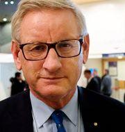 Carl Bildt Joakim Goksör/TT / TT NYHETSBYRÅN