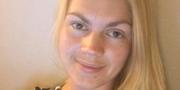 Karoline Aadland, 28 Foto: privat